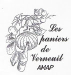AMAP verneuil